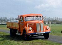 Scania L51