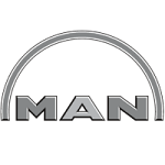 Man Trucks Logo Thumbnail