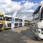 DAF First Choice Used Trucks