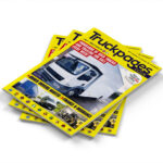 Truckpages Issue 44