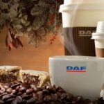 DAF Free Cuppa