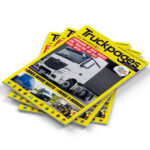 Truckpages Issue 48