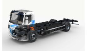 DAF LF Electric Chassis 19-tonne 2021 on Sale May