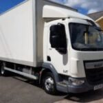4x2 truck for sale