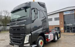 Volvo FH500 for Sale