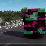 Renault Trucks YouTube Intro
