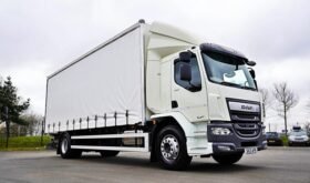 Used DAF Truck for Sale
