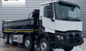 Used Renault Truck for Sale