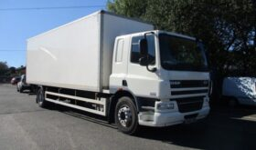 Used DAF CF65 Truck for Sale