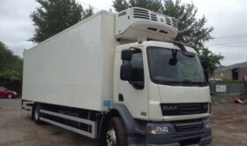 Used DAF LF55 Truck for Sale