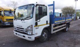 Used Isuzu N75 Truck for Sale