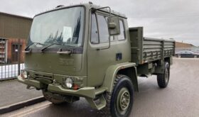 Used Leyland Daf GS Truck for Sale