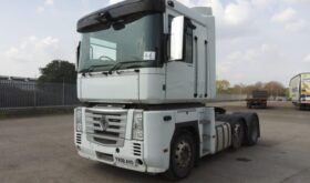 Used Renault Magnum for Sale