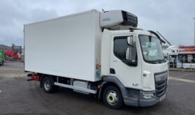 Used DAF LF150 Truck for Sale