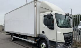 Used DAF LF180 Truck for Sale