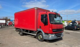 Used DAF LF45.140 Truck for Sale