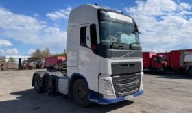 Used Volvo FH500 for Sale