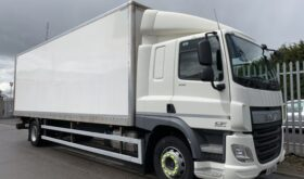 Used DAF CF250 Truck for Sale