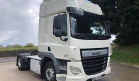Used DAF CF440 Truck for Sale