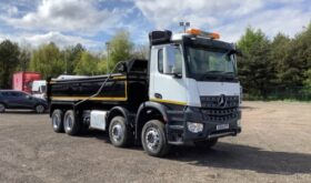 Used Day Cab Truck for Sale