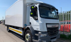 Used DAF LF290 Truck for Sale