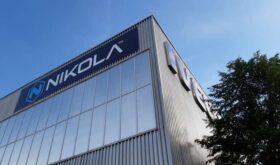 Nikola Factory