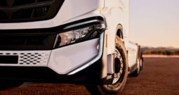 IVECO and Nikola Sell First Trucks